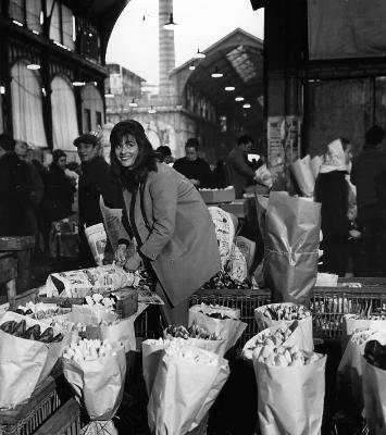 https://kvetchlandia.tumblr.com/post/161459537118/robert-doisneau-la-marchande-de-fleurs-les