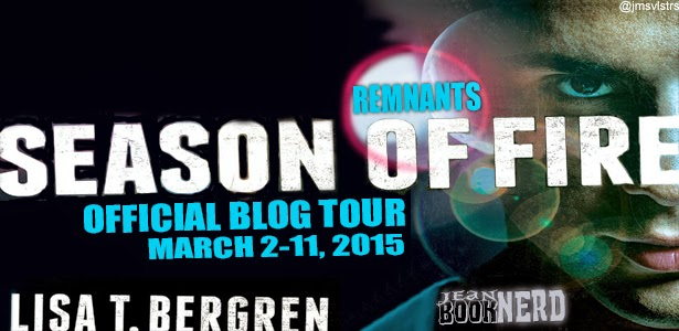 http://www.jeanbooknerd.com/2015/02/season-of-fire-by-lisa-t-bergren.html