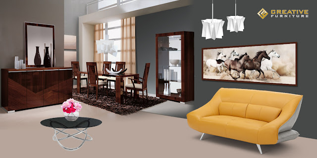 Pleasing Modern Furniture New Jersey Contemporary Furniture Store Home Interior And Landscaping Ponolsignezvosmurscom