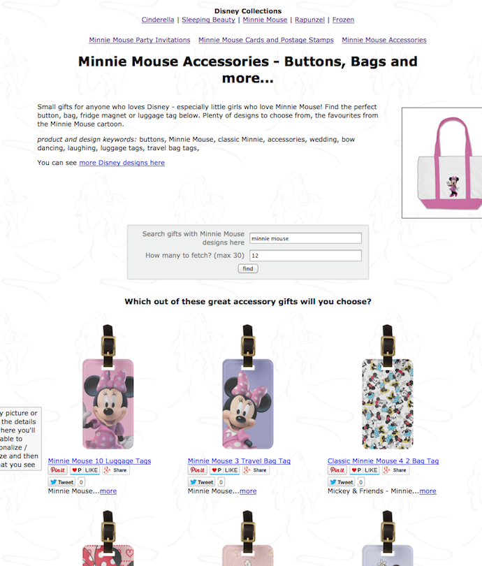 http://www.kdl.to/departments/disney/disney%20minnie%20mouse%20accessories.html