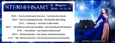 http://ruby-celtic-testet.blogspot.com/2016/01/blogtour-sternensamt-verloren-im-gewebe-der-zeit-von-fiona-schwarz.html