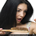 बाल झड़ने से कैसे रोके - बालों का झड़ना कम कैसे करें