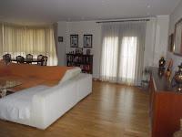 piso en venta plaza clave castellon salon1