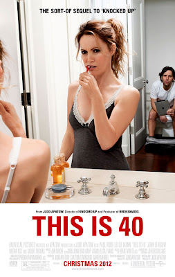 Chanson This is 40 - Musique This is 40 - Bande originale This is 40 - Musique du film This is 40