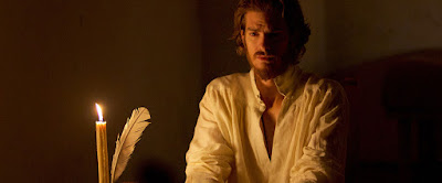 Silence Andrew Garfield Image 6 (11)