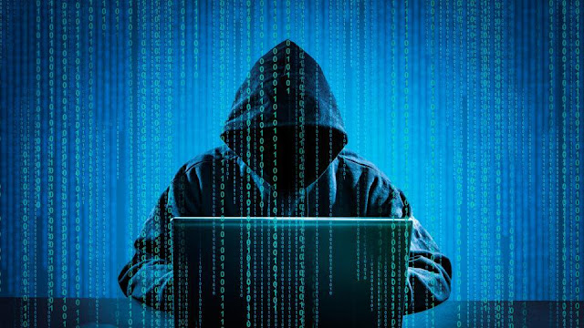 46% IT security professionals don't change security strategy after cyber attack