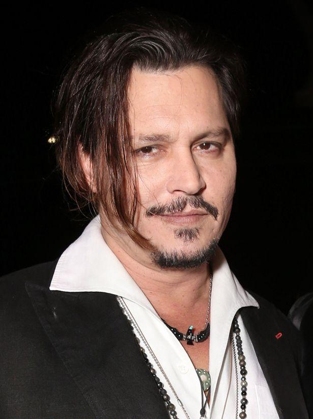 FILE-Amber-Heard-Granted-Domestic-Violence-Restraning-Order-Against-Johnny-Depp_ED
