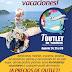 1er Outlet de Turismo en Medellín: Escoja sus próximas vacaciones con descuentos hasta del 20%