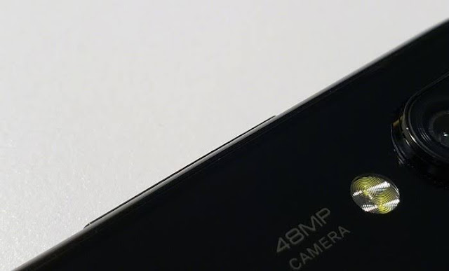 5 Ponsel Android Kamera 48 MP Siapa Yang Terbaik?