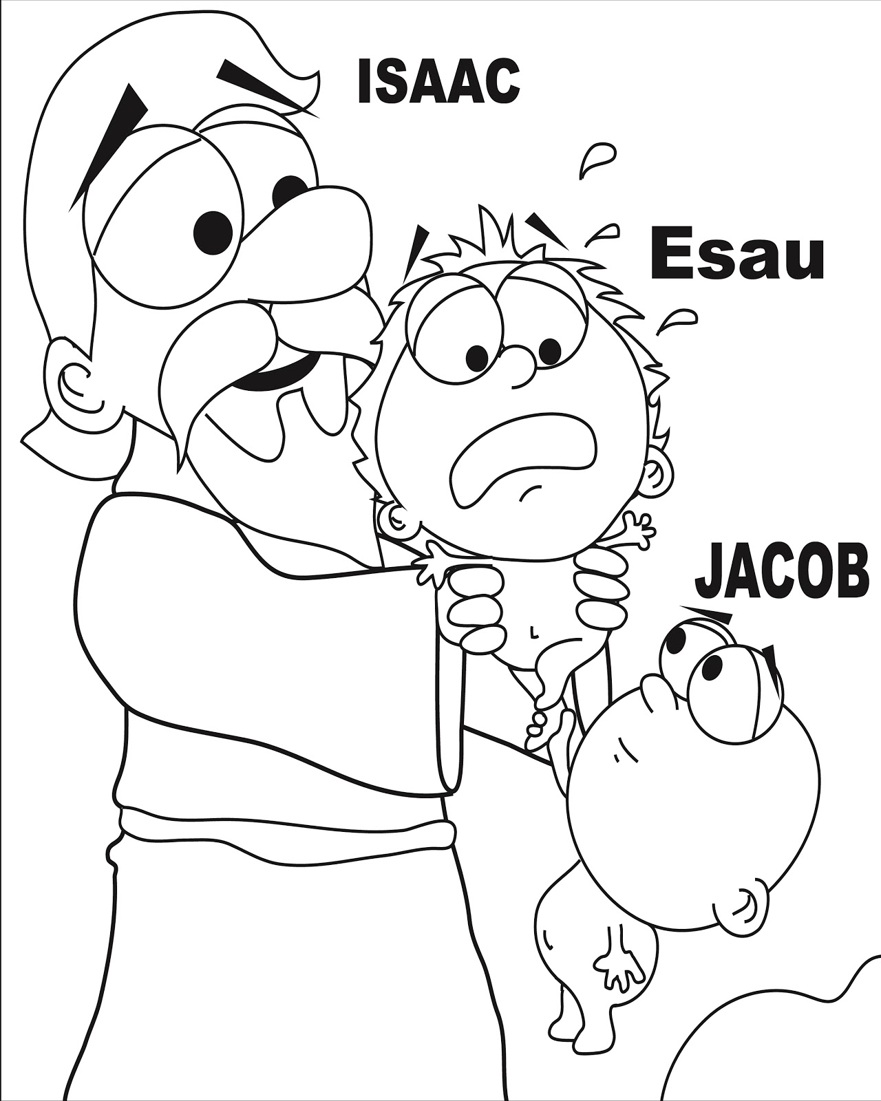 Grace gods gift coloring pages coloring pages for Grace coloring page