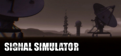 signal-simulator-pc-cover-www.ovagames.com