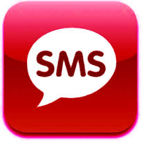 Robi-Unlimited-SMS-Pack-Max-3000-SMS-Tk10-Usable-Robi - Robi