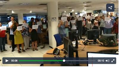 http://vertele.eldiario.es/verteletv/tve-telediarios-periodistas-1-O-protesta-concentracion-plante_2_1945025483.html
