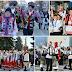 """Festivalul """"Întâlniri de Crăciun"""" din Noua Sulița (15 ianuarie 2017)"""