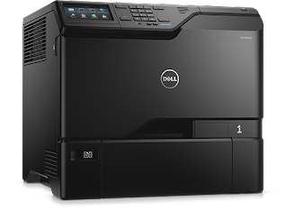 sized Light Amplification by Stimulated Emission of Radiation printer Dell S5840cdn Driver Download