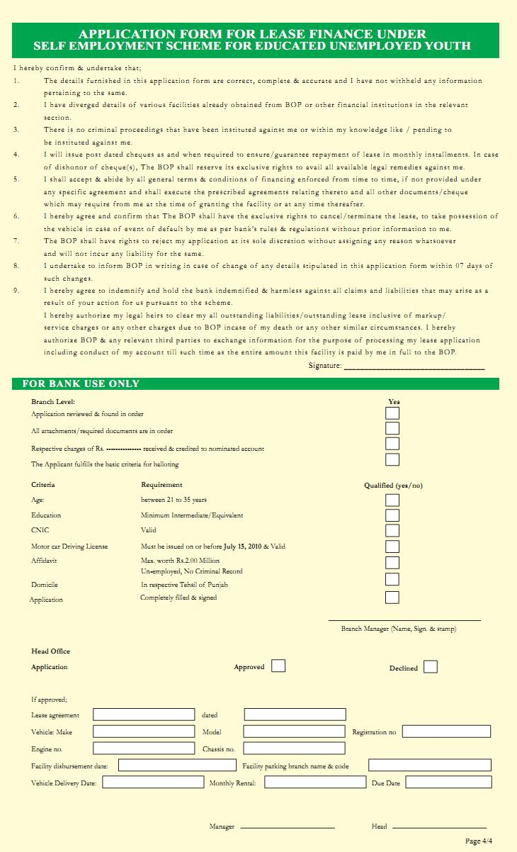 Punjab-Yellow-Cab-Taxi-Form-4 Taxi Application Form on application in spanish, application insights, application to join a club, application to date my son, application to be my boyfriend, application trial, application template, application meaning in science, application for employment, application database diagram, application service provider, application to join motorcycle club, application approved, application clip art, application cartoon, application for rental, application error, application to rent california, application for scholarship sample,