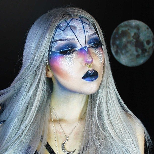 10-Time-and-Space-Kelly-Nantes-Glamour-and-Scary-Mua-Makeup-Transformations-www-designstack-co