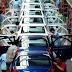 Νέο κανόνι στην αγορά: Ποια τεράστια εταιρεία αυτοκινήτων κλείνει