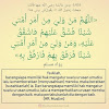 Jelang Pencoblosan, Ustadz Abdul Somad Sebarkan Doa Ini