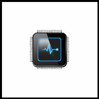 Top 10 CPU/System monitoring software