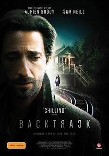 Download Film Bactrack (2015) BRRIp 720p Subtitle Indonesia