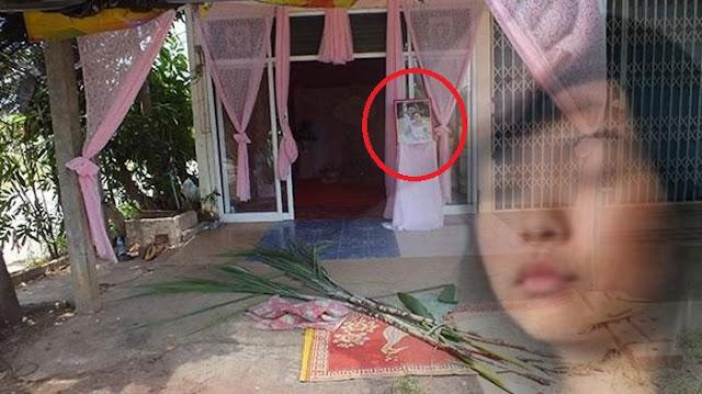 Si Mempelai Wanita Jatuh Pingsan, Calon Suami Pun Kabur dari Tempat Pernikahan, Penyebabnya Bikin Miris!