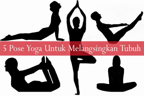 Efektifkah Yoga Bikram untuk Turunkan Berat Badan?