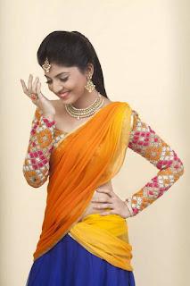 Actress Anaswara Pictureshoot Gallery  0009.jpg
