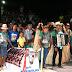 Conheça o boi campeão do XIX Festival de Reisado de Boa Hora