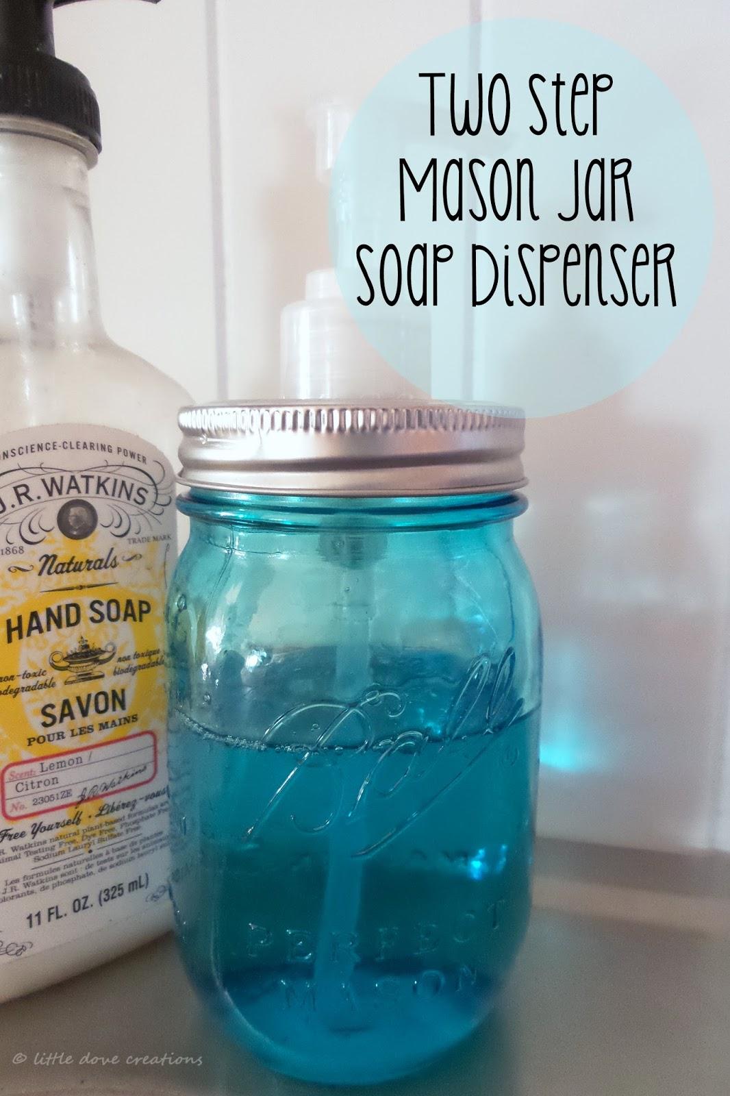 what mason jars are worth money