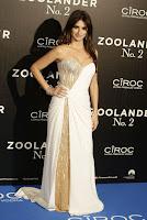 Penelope Cruz Zoolander 2