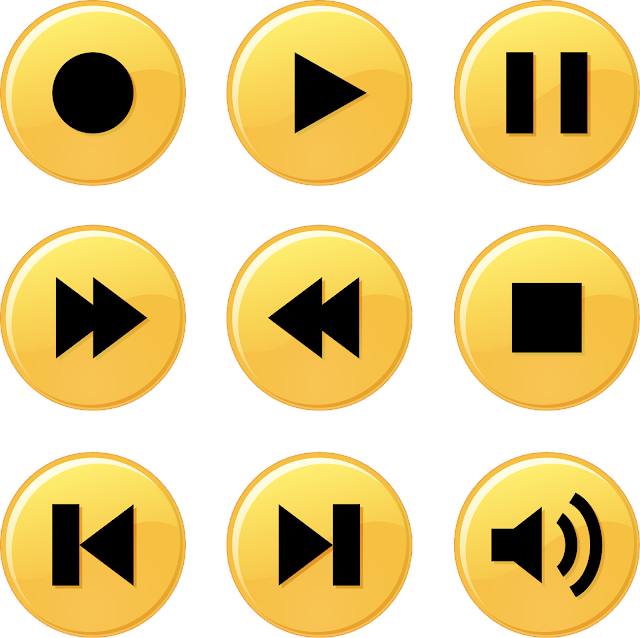 download audio video buttons se svg eps png psd ai vector color free #audio #logo #video #svg #eps #png #psd #ai #vector #color #free #art #vectors #vectorart #icon #logos #icons #socialmedia #photoshop #illustrator #symbol #design #web #shapes #button #frames #buttons #apps #app #smartphone #network