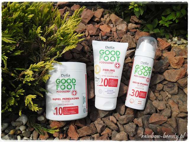 pedicure-delia-good-foot-podology-opinie-do-stop-blog-kapiel-peeling-krem-pianka
