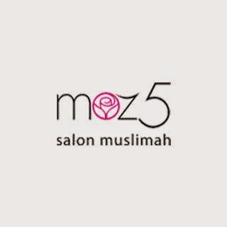 daftar nama salon spa kecantikan beauty clinic kapster pijat therapist layanan treatment memuaskan pria wanita plus