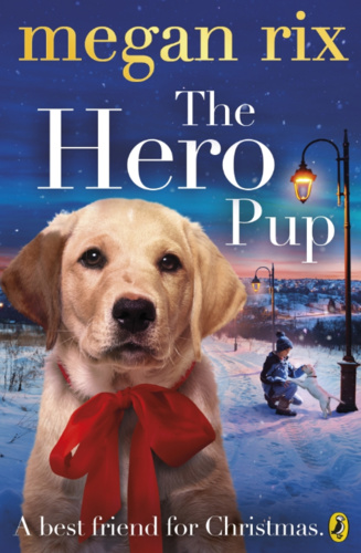 https://moly.hu/konyvek/megan-rix-the-hero-pup