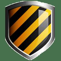 HomeGuard Activity Monitor Pro v5.2.1 Full version