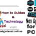 Nox app player PC download nox app player for windows