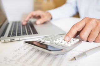Accounts Payable Clerk Job Search