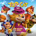 WIN A FAMILY DVD BUNDLE WITH 'TOP CAT BEGINS' – IN CINEMAS MAY 27