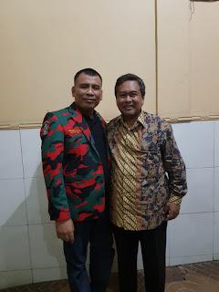 Depidar XII Baladhika Karya Jawa Timur Siapkan Festival Budaya