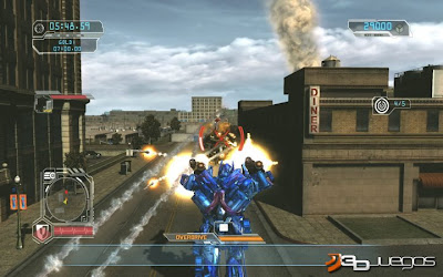 The for free revenge game of fallen pc download transformers