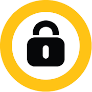 Norton-Security-and-Antivirus