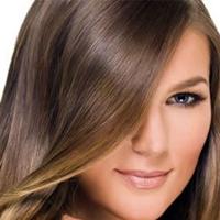 Saçları Sağlıklı Tutmak