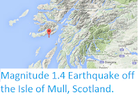 http://sciencythoughts.blogspot.co.uk/2015/06/magnitude-14-earthquake-off-isle-of.html