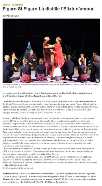http://www.lanouvellerepublique.fr/Vienne/Loisirs/Concerts-spectacles/n/Contenus/Articles/2016/07/05/Figaro-Si-Figaro-La-distille-l-Elixir-d-amour-2773713