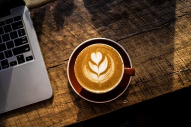 fakta unik tentang kopi yang wajib diketahui