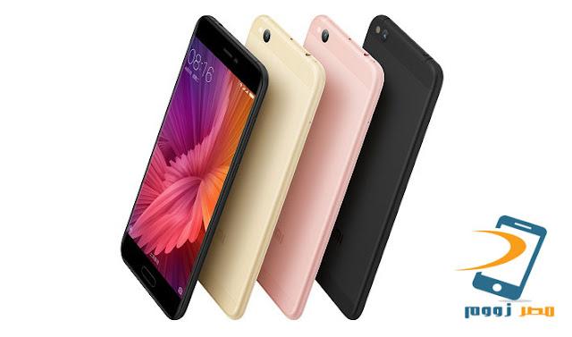 مواصفات وسعر الهاتف Xiaomi Mi 6c بالصور