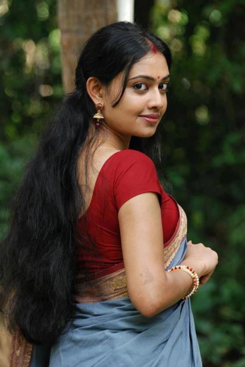 Indian Long Hair Head Shave Stories Barghavi And Sheelas -7866