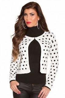 pulover-dama-tricotat-modern14