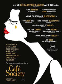 http://www.allocine.fr/film/fichefilm_gen_cfilm=236050.html